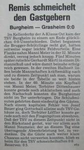 Burgheim-Grasheim