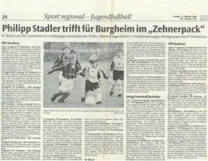 Philipp Stadler2