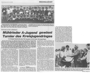 19.07.1984