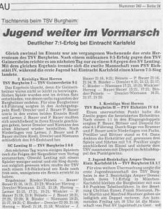 22.10.1986