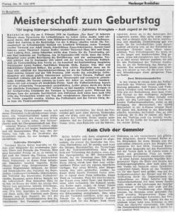 26.06.1970