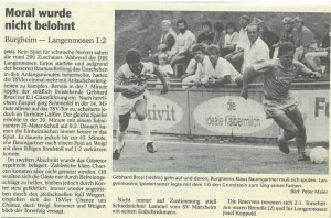 03.09.1990