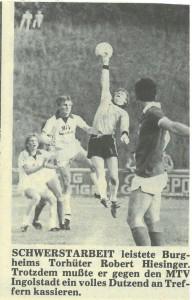 20.06.1984-Bild2