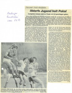 08.06.1983
