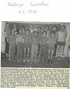 04.05.1980