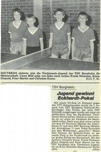 18-04-1984