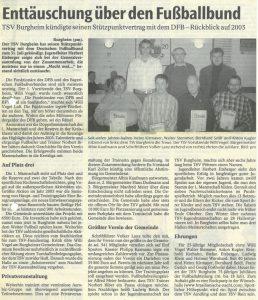 generalversammlung-fuer-2003