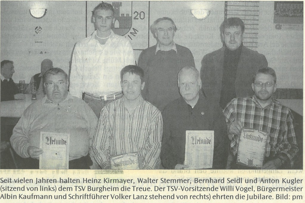 generalversammlung-fuer-2003-bild
