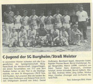 29-04-1989