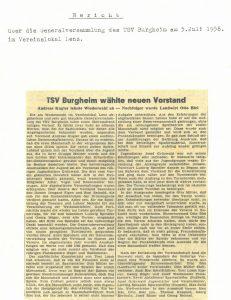 generalversammlung-05-07-1958
