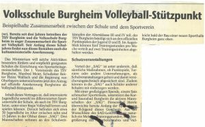 volleyball-stuetzpunkg