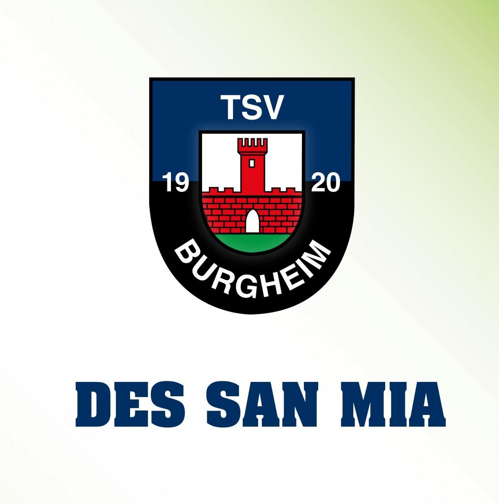 Bild von TSV Burgheim & Intersport Sepp Dünstl