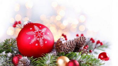 Photo of Einladung zur diesjährigen Weihnachtsfeier