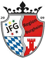 Photo of JFG Region Burgheim 2009 e. V. – Einladung zur ordentlichen Generalversammlung